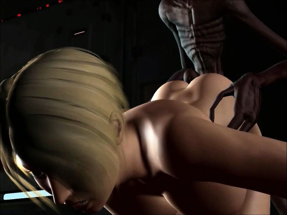 видео пришельцами порно похищение