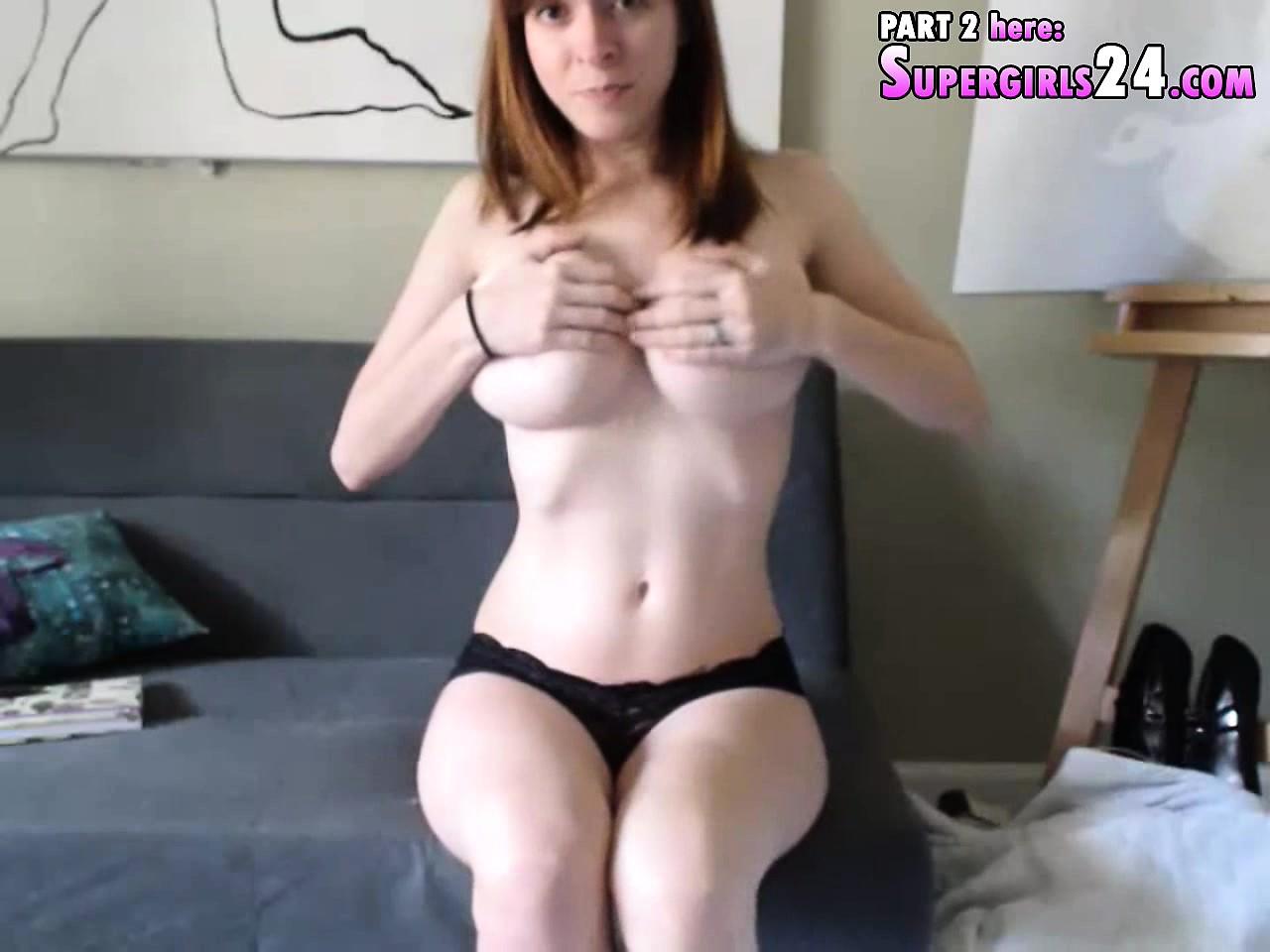 smotret-onlayn-porno-vebka