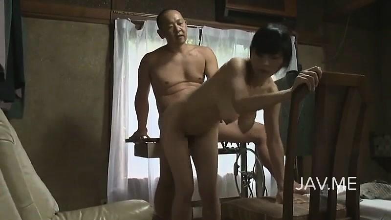 fad-porno-dolgoy