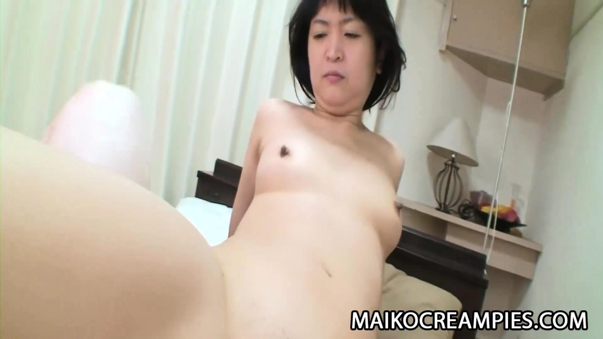 yaponskoe-porno-21