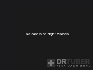 Sexy dr tuber hd she's super