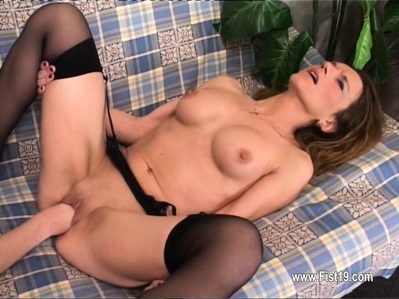 смотреть порно ролики жена отрывается в далеке от мужа