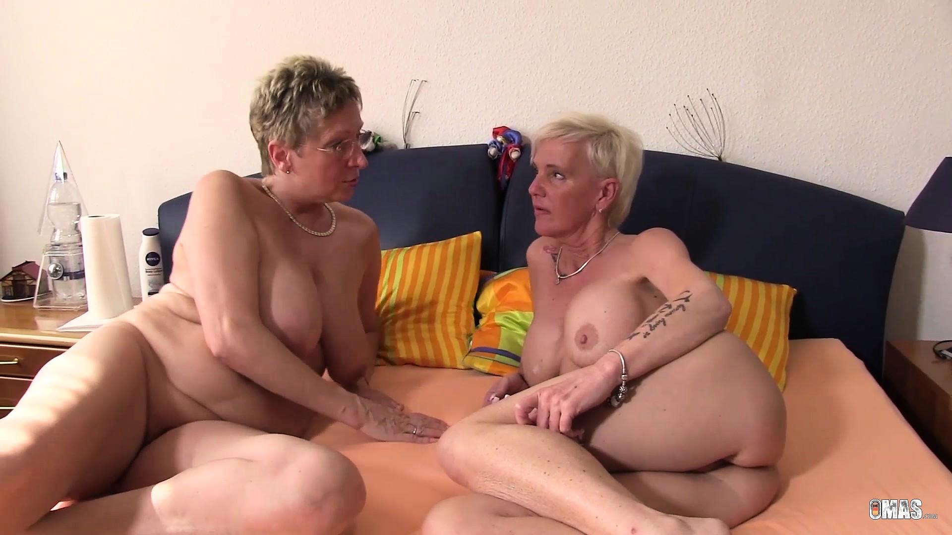 Порно мастурбация смотреть онлайн бесплатно  Порно с