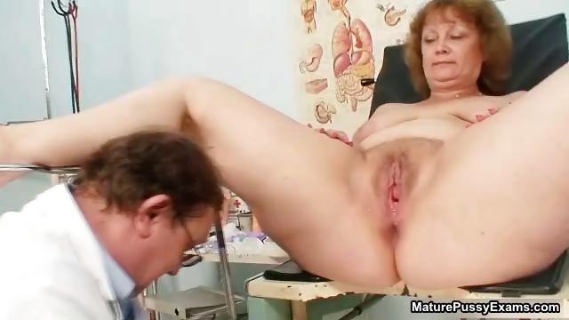 Грязный отсос порно  alernstcom